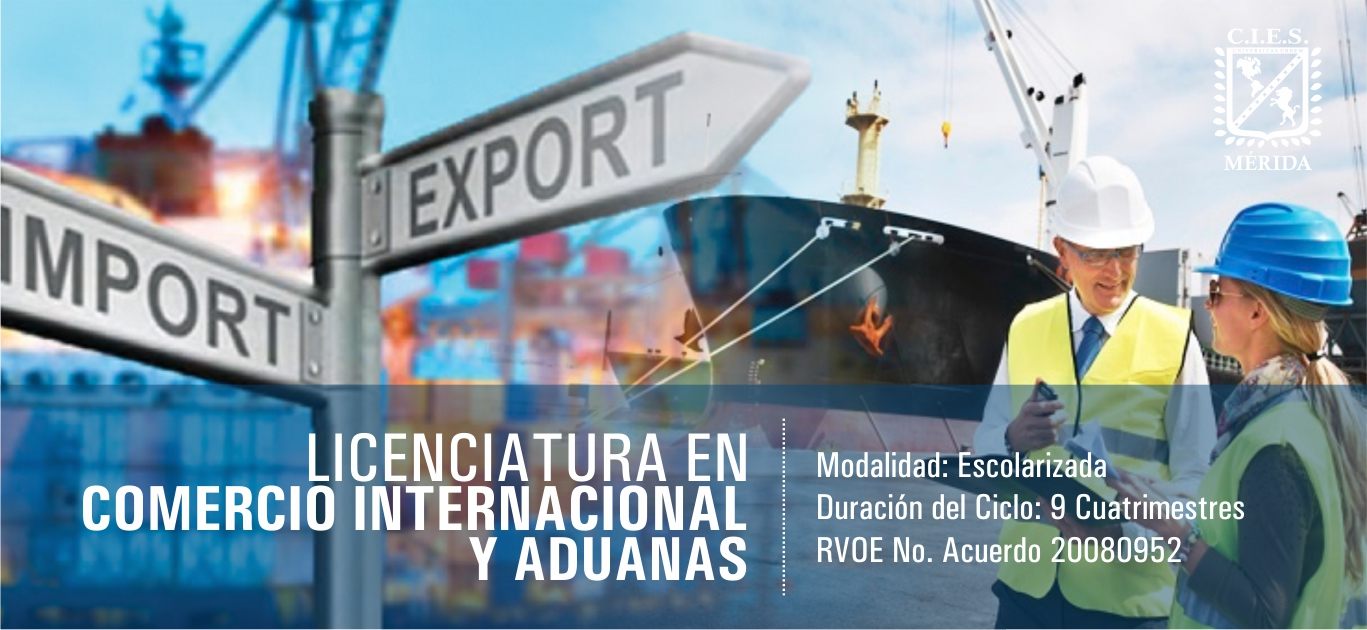 En Comercio Internacional Y Aduanas. Adobe Illustrator Tutor Australia Credit Card. Video Editing Companies Living With Allergies. Health Care Fraud And Abuse Cases. Accelerated Reader Training Ohs San Marcos. Cloud Software For Small Business. Attorney For Job Discrimination. Directv Internet Speeds How Do Mortgages Work. Commercial Finance Group Set Up Free Website